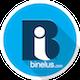 Binelus.com
